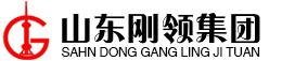 山东亚搏app下载安装集团